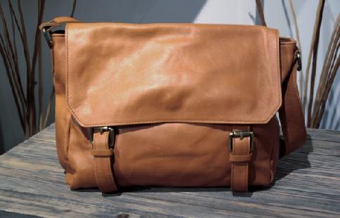 La boutique de sacs femme et maroquinerie.